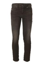 Thommer 0687J - jeans
