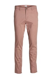 Chinos Spring slim fit