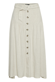 Amidala Skirt