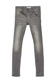 Jeans 13136521 NITCLAS