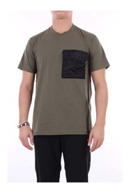HUMU0150Q0S22763 Short sleeve t-shirt