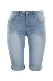 1268-C Shorts