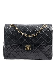 Timeless Tall Double Flap
