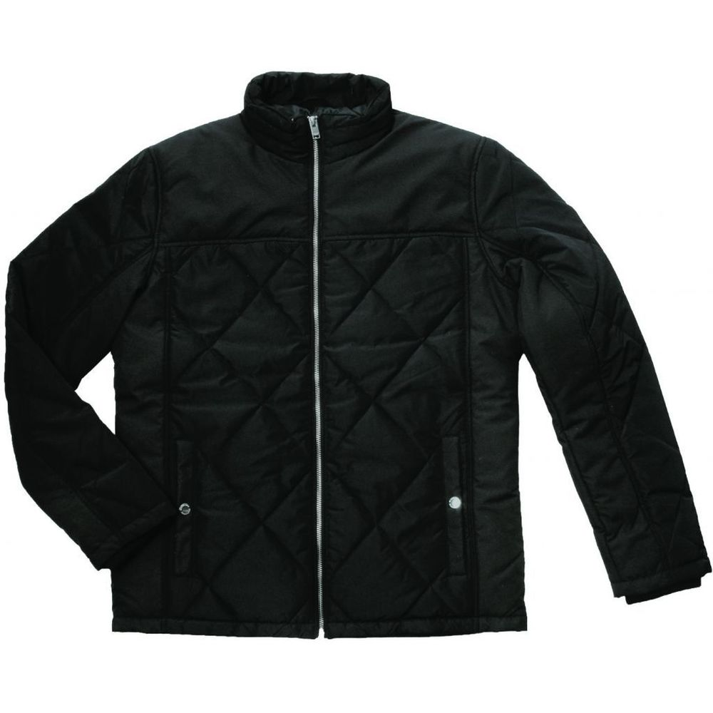 BILZEN Jacket
