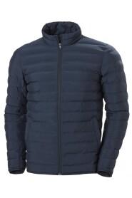 URBAN LINER jacket