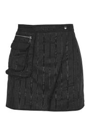 Skirt SH005FW21WPL0001