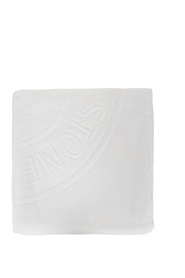 Ręcznik