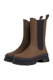 Elise Chelsea Boots