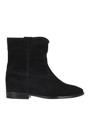 Crisi boots