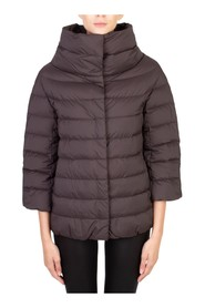 DOWN JACKET PI0506D