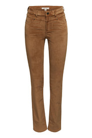 090EE1B308 Trousers