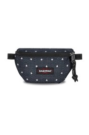 EASTPAK SPRINGER EK074 CASE Unisex blue