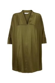 Goritta tunic