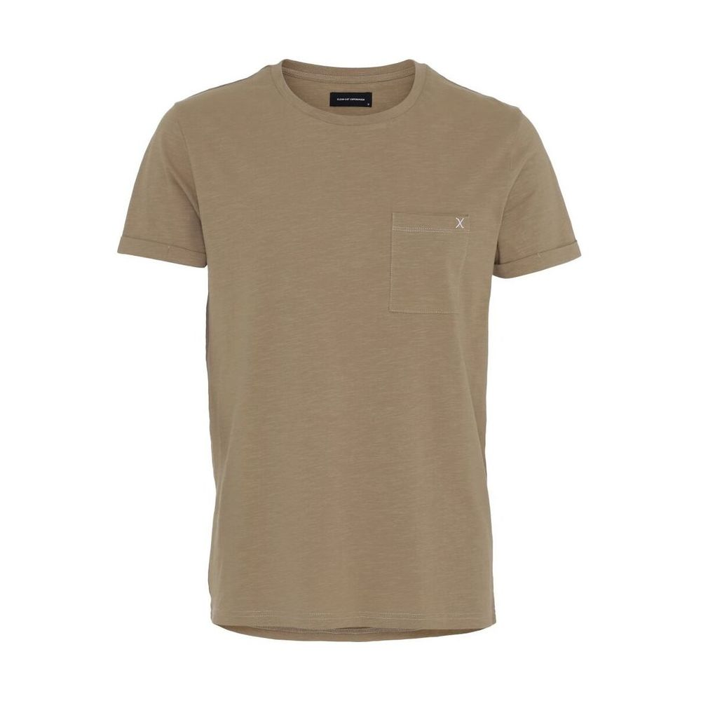 Brown T shirt | Designers Remix | T Skjorter | Miinto.no