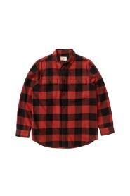 Gabriel Buffalo Shirt