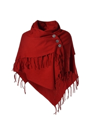 Uno Due accessoires 9550 Rood