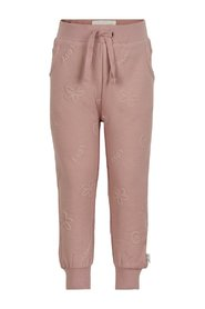 Sweatpants AOP (840301)