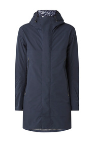 men's QM273 Jacket