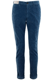12S100 40181 trousers