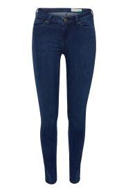 Jeans 999EE1B801