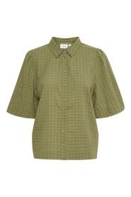 Hirli Shirt