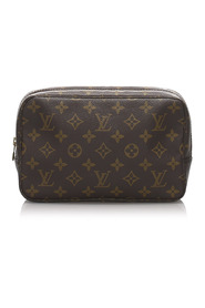 Monogram Trousse Toilette 23 Canvas