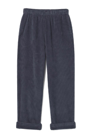 Padow Trousers