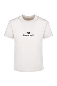 SPONSOR SMALL FIT T-SHIRT