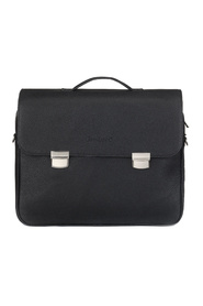 24H Madrid Laptop bag