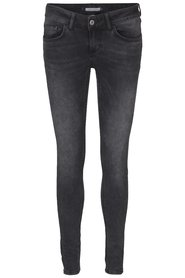 The Perfect Skinny Jeans