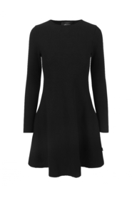 Cecilie Merino Dress