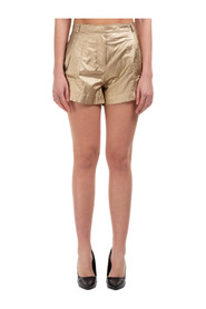 women's shorts summer