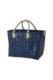 Saint Tropez Shopper bag