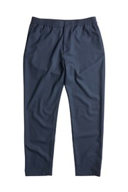 Foss Pants