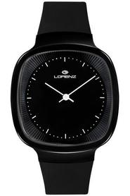 watch NEW COLLECTION UR - 026794AA