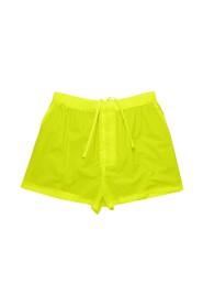shorts SHOR000068
