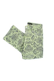 JB002361AB Cropped trousers