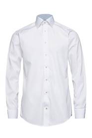 Poplin Contemporary Shirt