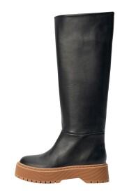 Boots Sarla