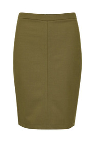 Sydney Pencil Skirt