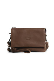 Anouk Multi crossbody