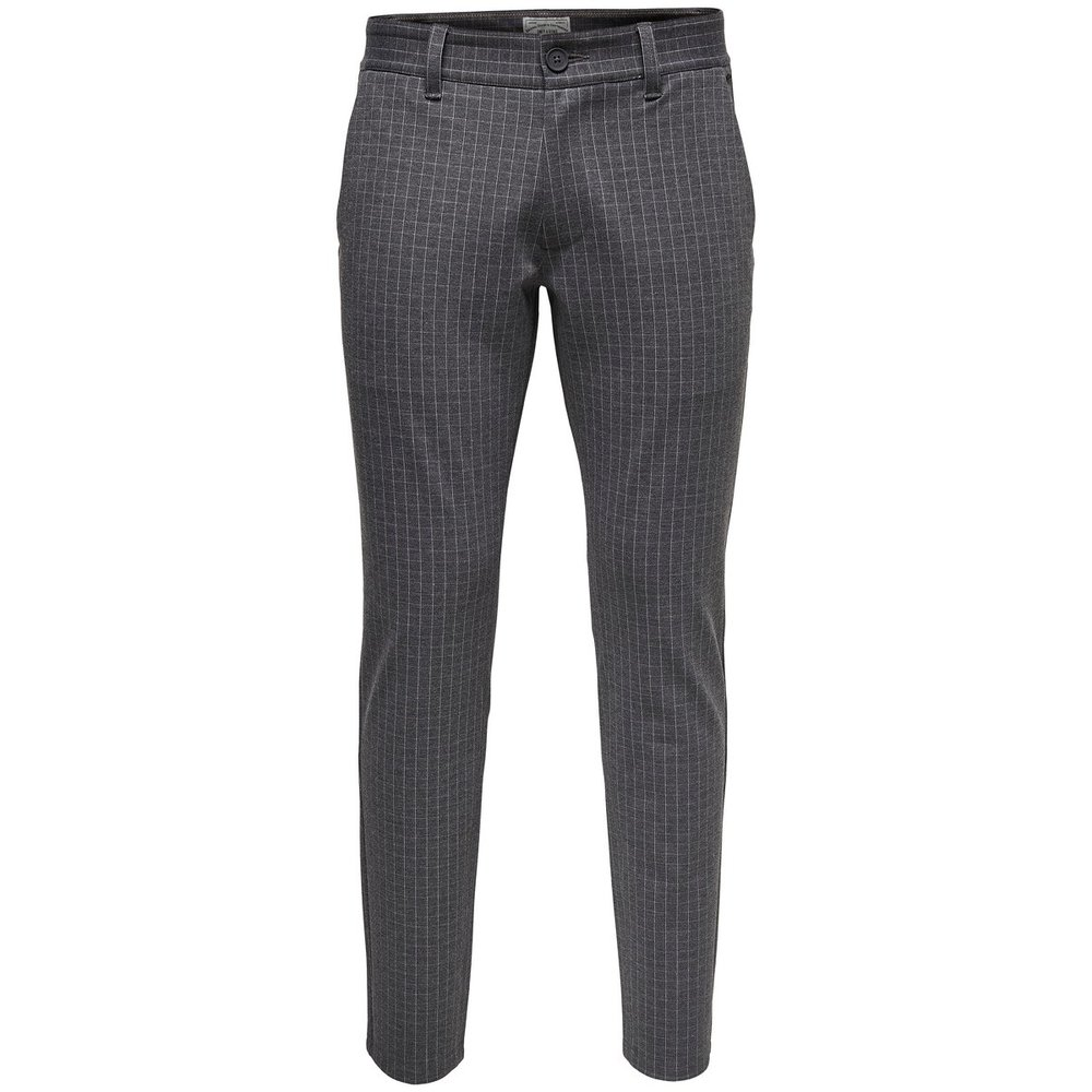 Trousers Mark