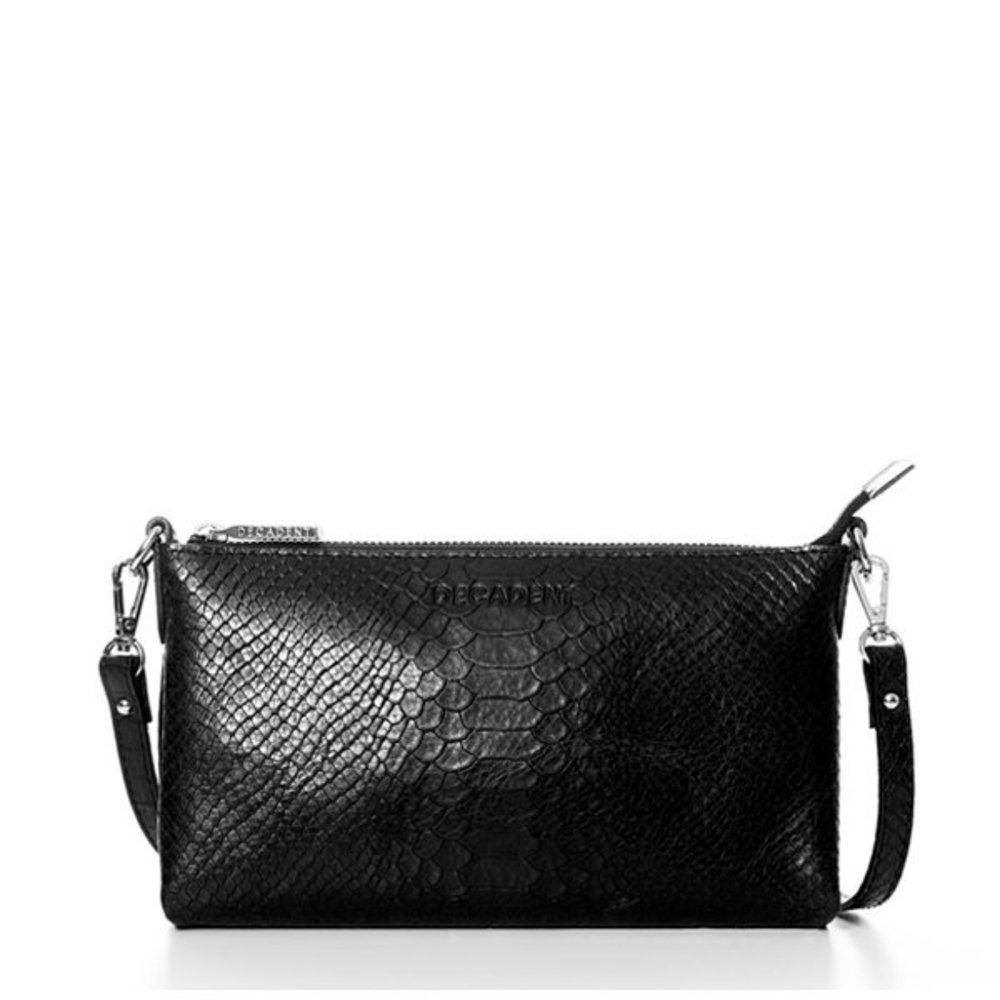 Side Mini Cross Body Bag