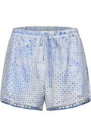 Petzi Shorts