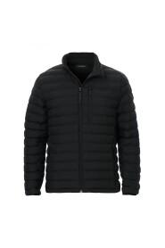 Rivel Liner Jacket