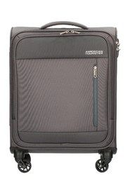 A886130667 Hand luggage