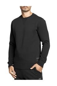 CREW CENTRE Sweatshirt