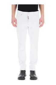 Bull coole Kerl Jeans