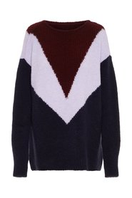 Knitted Pullover Soft