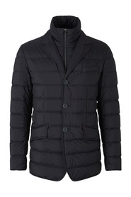 Legend Padded Jacket